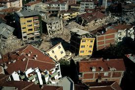 deprem1