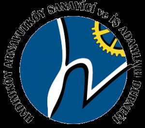 hasiad-logo