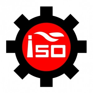 istanbul_sanayi_odasi_iso-logo